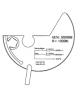 Impulsni izlaz reed disk T162
