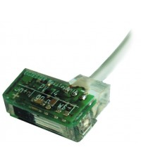 Impulsni izlaz T180 - PV14