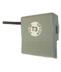 Impulsni izlaz Q4000