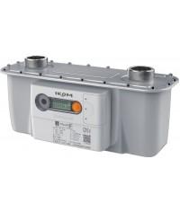 DOMUSNEXT mikrotermalni plinomjer G16