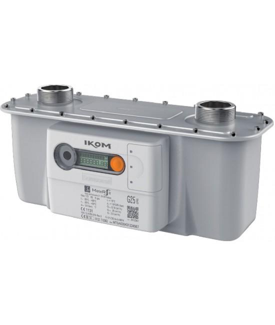 DOMUSNEXT mikrotermalni plinomjer G25