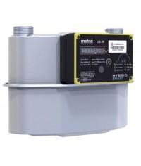 Plinomjer Hybrid Smart