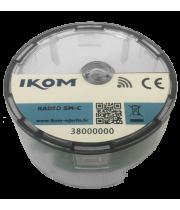 Kompaktni radijski odašiljač IKOM SM-C
