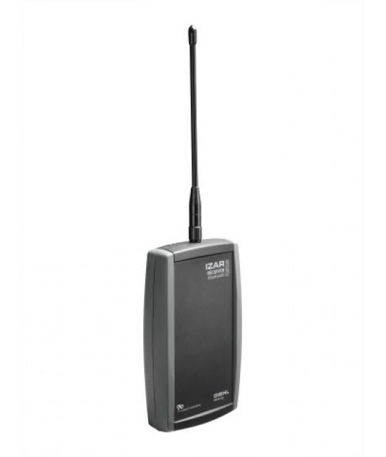 Bluetooth prijemnik