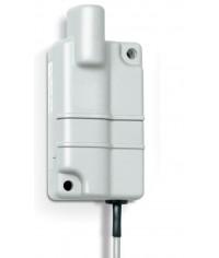 Radijski modul Wavenis - Coronis TRC 600 2 ili 4 pulsna ulaza