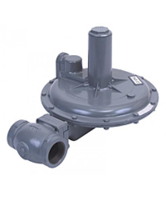 133 regulator tlaka plina
