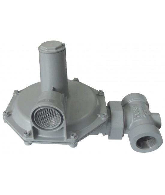 143 regulator tlaka plina
