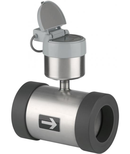 Q4000 - Elektro magnetski protokomjer-vodomjer DN40-DN500