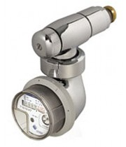 M140 - Valve water meter